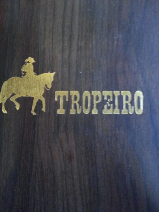 Tropeiro - Brazilian Restaurant