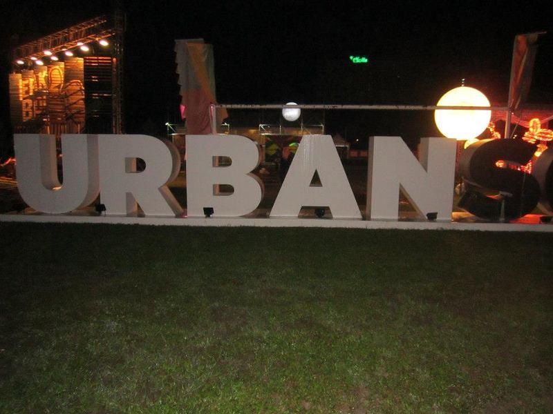 Urban Adventures Day Tours