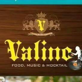 Valino-Somnath
