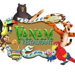 Vanam Restaurant