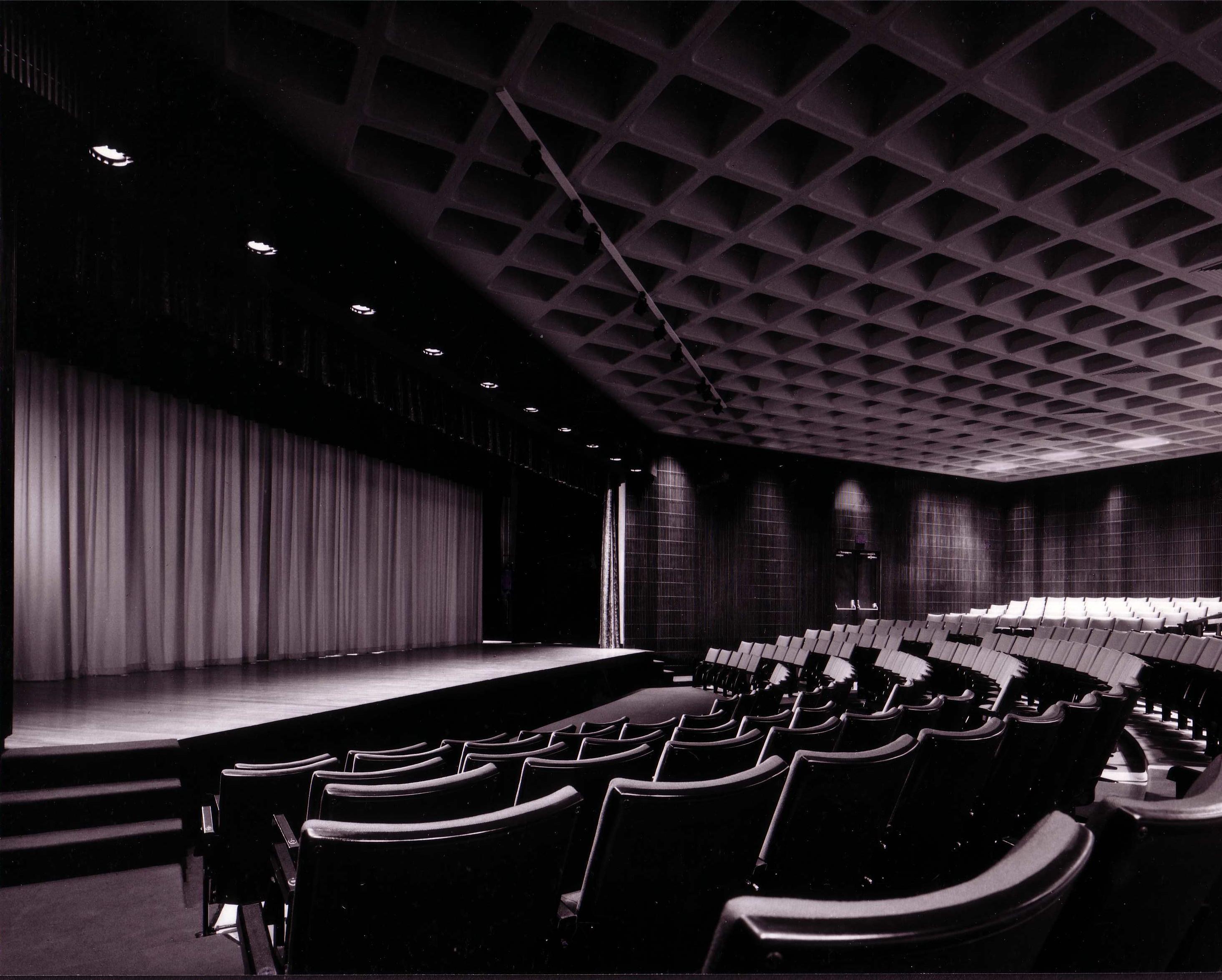 Venkata Krishna Theatre