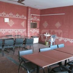 Vijaya Durga Restaurant