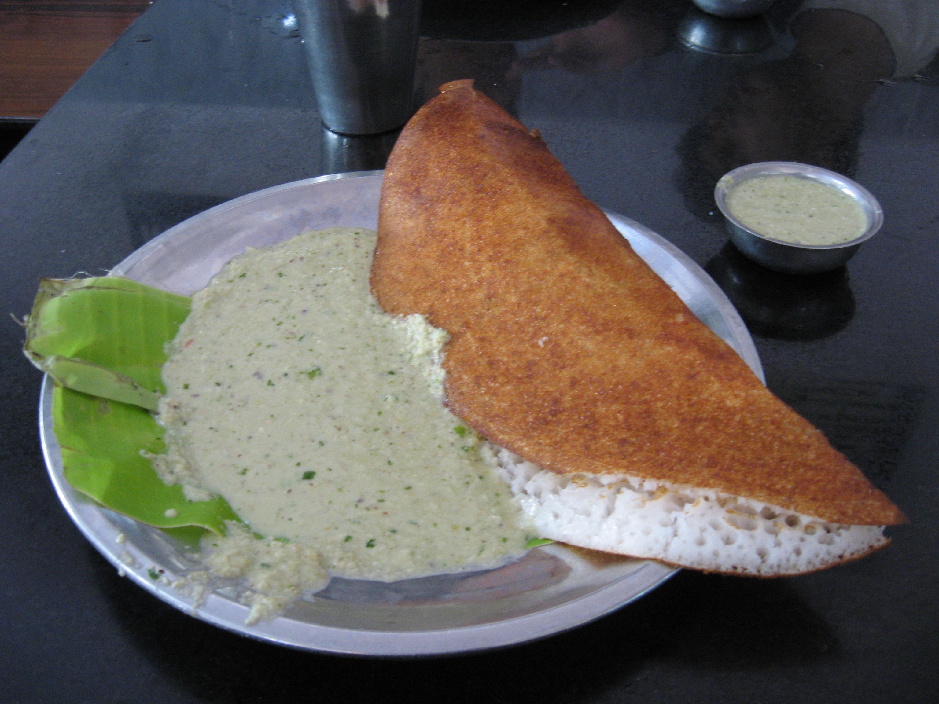 Vinayaka Mylari