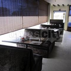Vishishta Restaurant