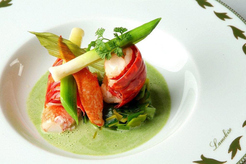 Weisses Rossli Restaurant