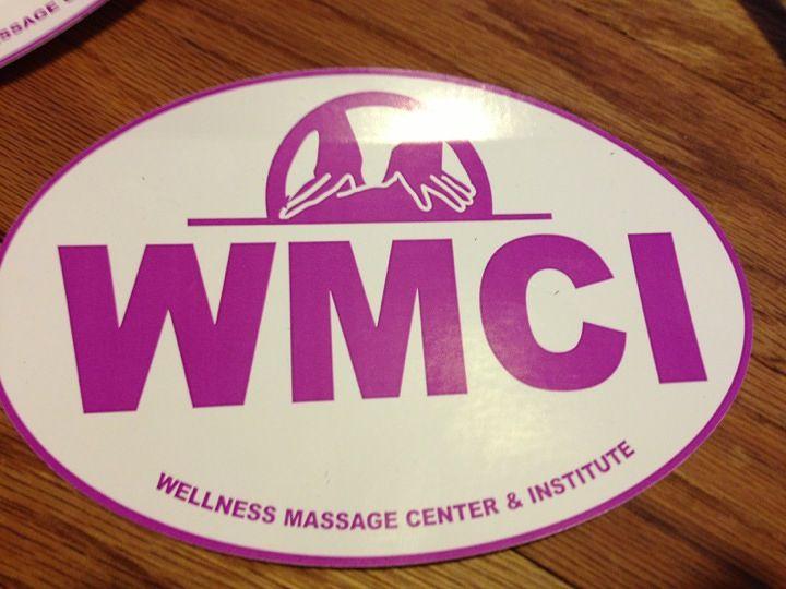 Wellness Massage Center