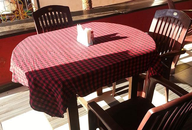 Yak 2 Restaurant