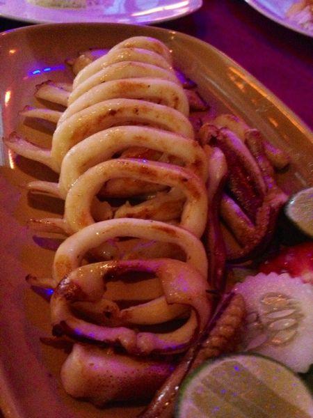 yumyum Restaurant