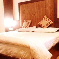 Hotel VIP Regency