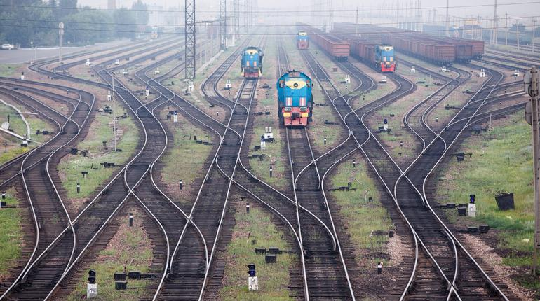 PM Modi flags off Superfast train: All you need to know