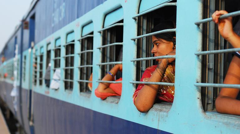 Know All About Ticket Concessions In Indian Railways