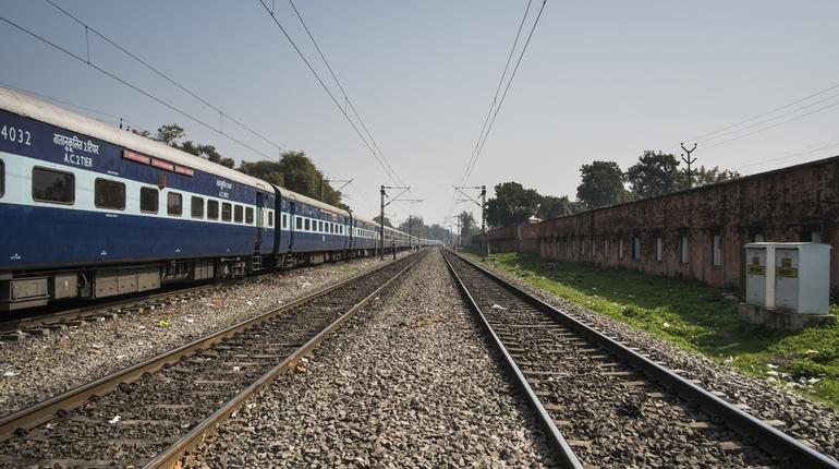 5 Rules About Indian Railways That Will Surprise You