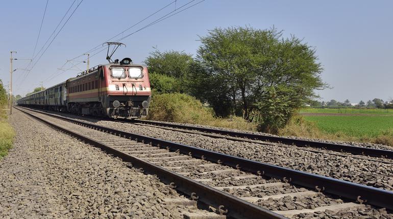 Indian Railways to scrap flexi-fare scheme for 40 trains