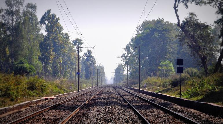 Job Alert! Railways hiring under sports quota, details inside