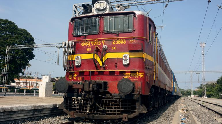 Railways to install black-boxes to examine accidents