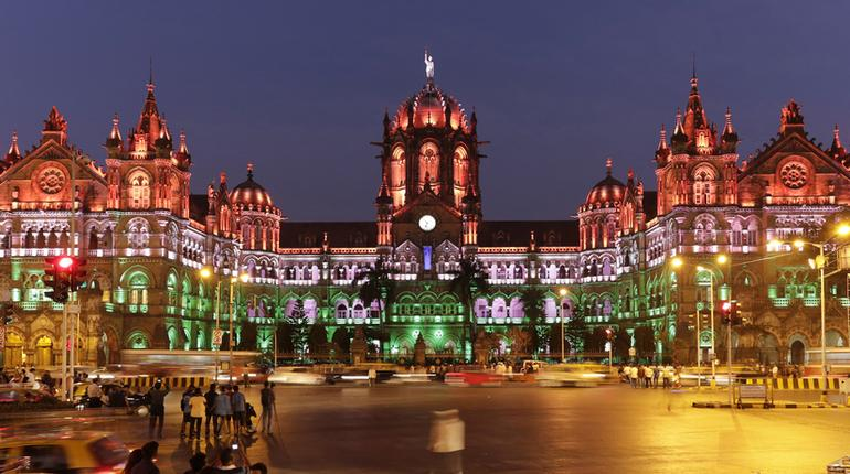 100-ft tall National Flags to be installed at 75 Railway Stations