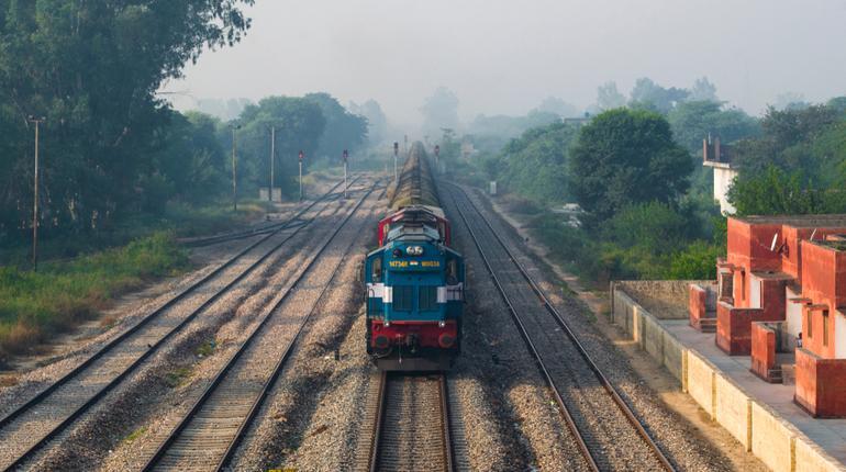 Railways Recruitment 2019: Vacancies Announced For Sports Quota Posts
