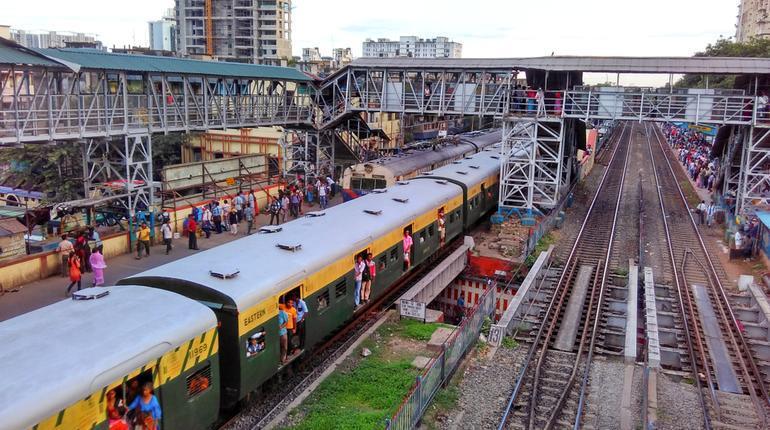 IRCTC announces special trains for Diwali, Chhath Puja