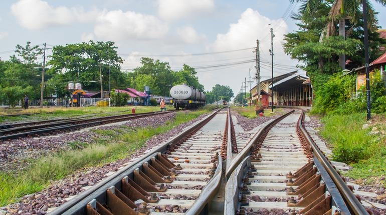 Sewa Service train launched; Know all the details
