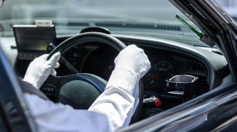 Coronavirus Update: 7 things to remember while taking a cab