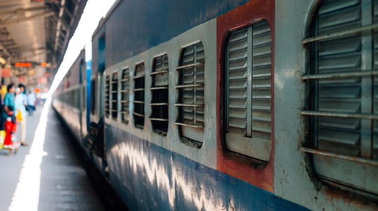 Railways to Run Additional 2600 Shramik Special Trains in the Next 10 Days