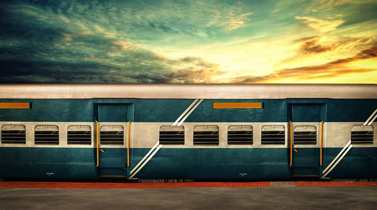 Railways operates 3000 Shramik special trains; urges states to cooperate with the Ministry