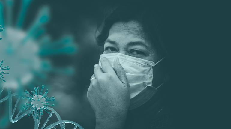 Coronavirus Outbreak: Measures to take during home quarantine!