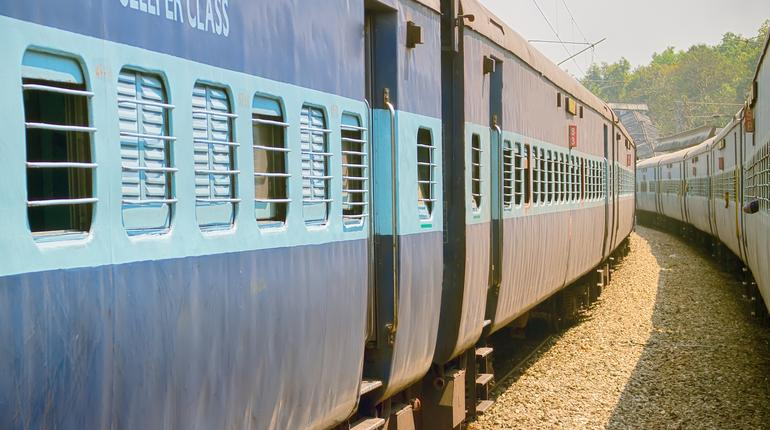 Railways starts tatkal bookings for 230 special trains