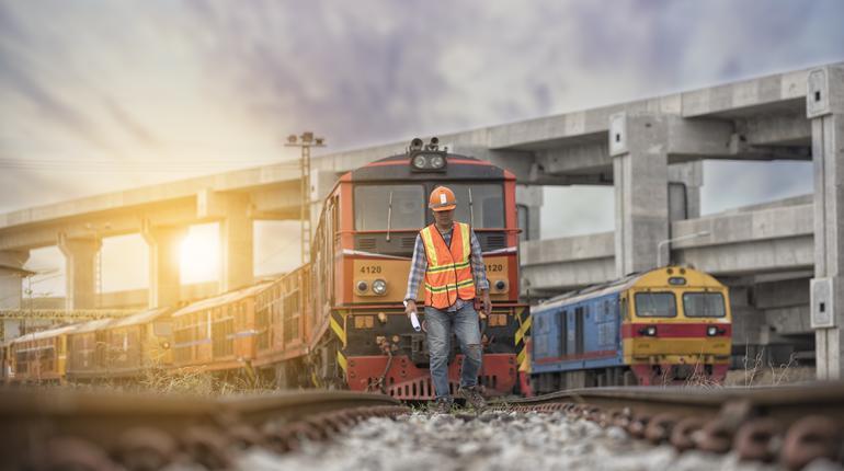 Indian Railways Recruitment 2020: Apply Online for 2792 Vacancies