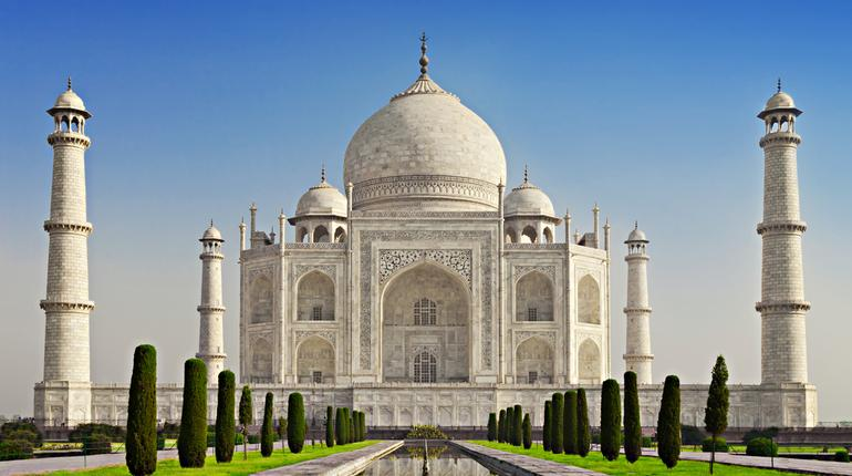 Unlock 2: All monuments in India Allowed to Reopen from 6 July
