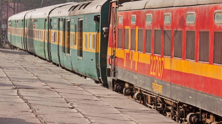 Railway updates: Trains start for the Madhure-Pernem section; New timetable for Howrah-Jodhpur special