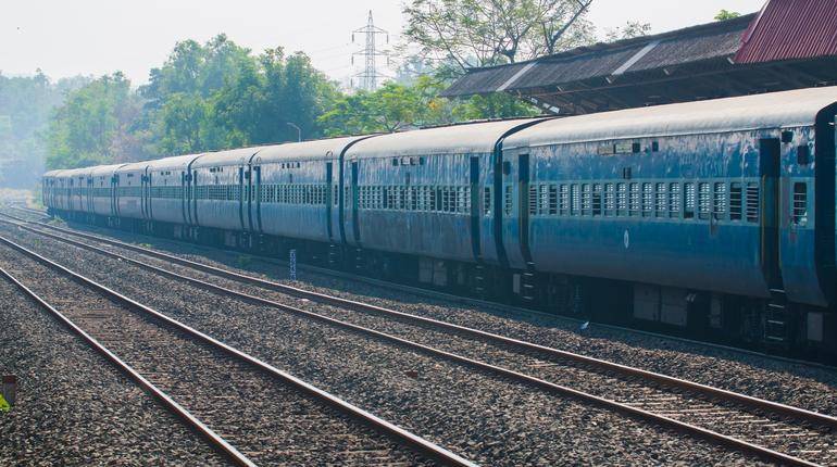 Latest updates by Railways: Frequency Increased and Timings Revised for these trains
