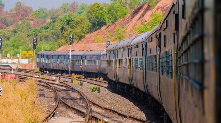 Breaking: 40 New Clone Trains; Booking Begins From Today