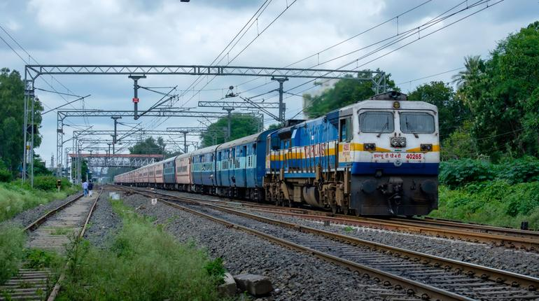 Railways to Run 4 New Trains to UP, Bihar from Today; Check the Routes Here