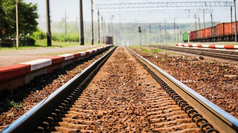 Top 5 Railway Updates Of The Week