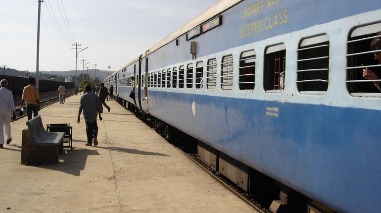 Jan Shatabdi And Venad Express Trains To Continue Running As Per Schedule