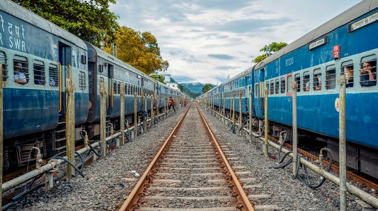 Latest Update: More Special Trains by Railways; Check the Details Here