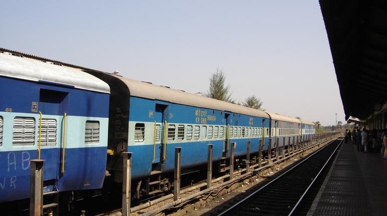 Railway Updates: Revised Train Timings, Increase In Suburban Trains On Western Railways and More!