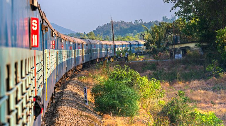 Indian Railways: 6 major updates you must know!