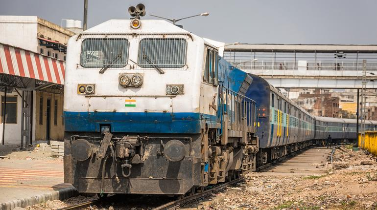 Festive trains alert: IRCTC operates more special trains to various destinations