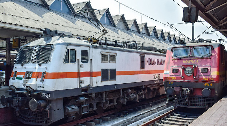 Summer Special Trains: See the list of new weekly services for April 2021