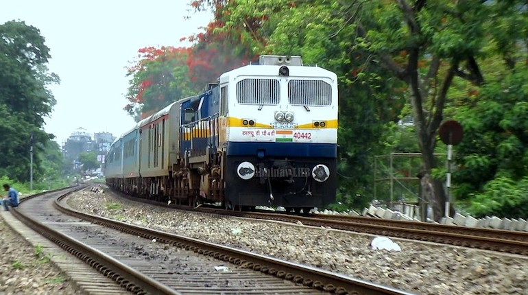 New Ugadi trains, Shatabdi and Duronto specials: See the list for April 2021