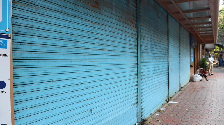 COVID Lockdown & Curfew Update:  New Guidelines for Delhi, Haryana, Uttar Pradesh, 7 Other States/UTs