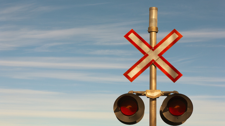 Multiple IRCTC trains cancelled from mid-May