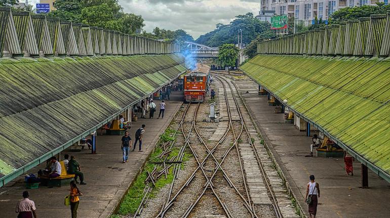 Indian Railways announces resumption of 400+ trains