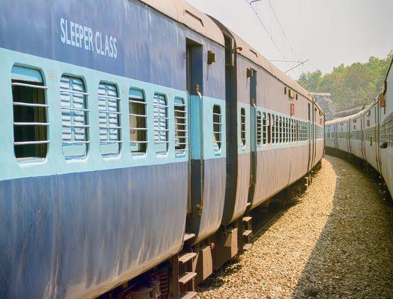 Railway Recruitment 2021: Applications Open For 3093 Apprentice Posts