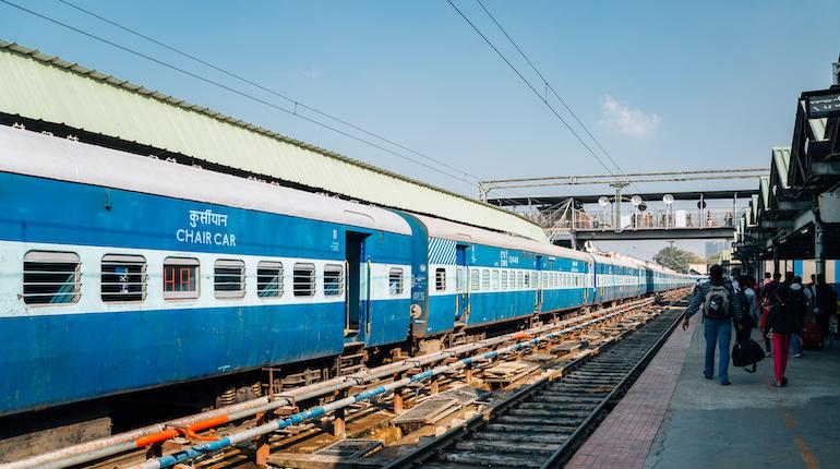 Travel guidelines revised for Kerala, Karnataka, Assam & Chhattisgarh