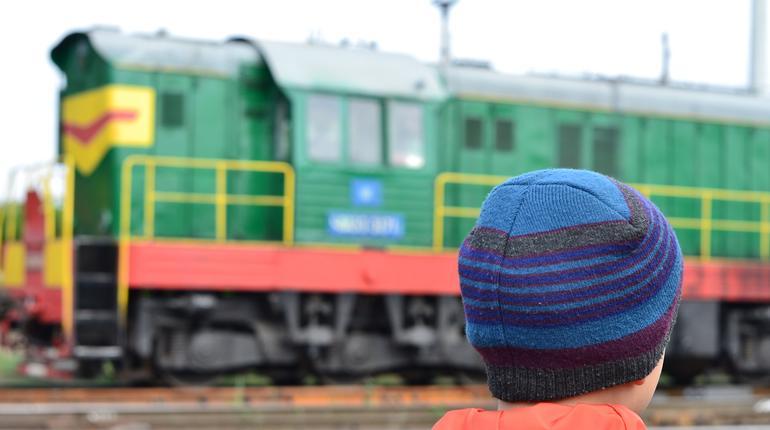 Top 6 Railway Updates of the Week