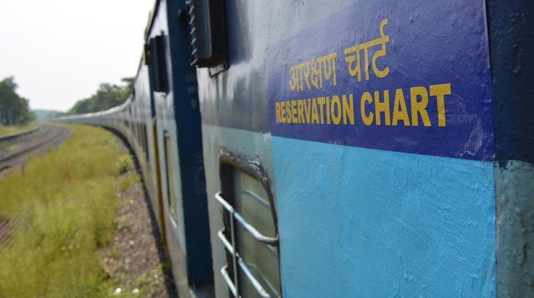 5 Smart Tips to Get a Confirmed Train Ticket Booking