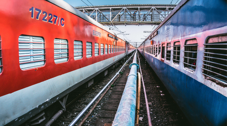 Railways extends 12 popular trains; See list and dates